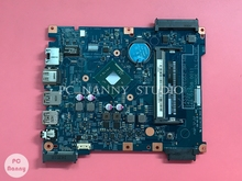 NBMRW11002 448.03708.0011 for Acer Aspire ES1-512 Motherboard Intel Celeron N2840 2.16Ghz CPU NB.MRW11.002 works(China)