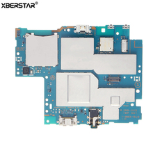 For Sony PS Vita PCH-1001 1000 Motherboard  USA Version Under 3.60 Replacement 3G/ WIFI Motherboard Game Accessories