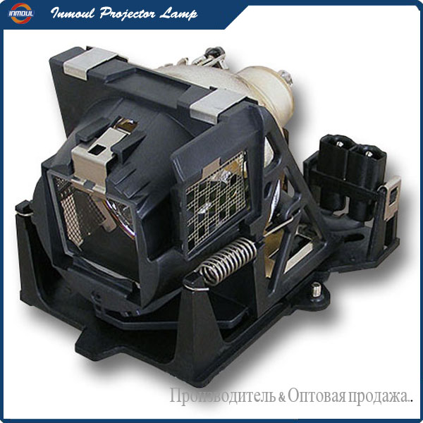 Replacement Projector Lamp TDPF1 for TOSHIBA TOSHIBA TDP-F1 Projectors<br><br>Aliexpress