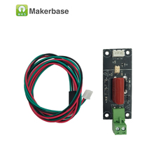 3D printer parts MKS DET power outage detecting module power monitor detector for MKS TFT touch screen