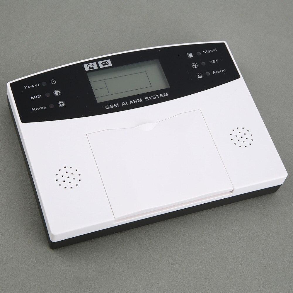 ZK1088500-D-1700-1