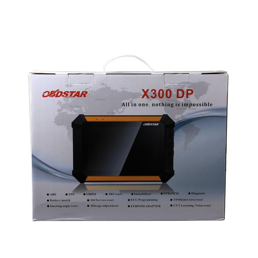 obdstar-x300-dp-standard-configuration-25