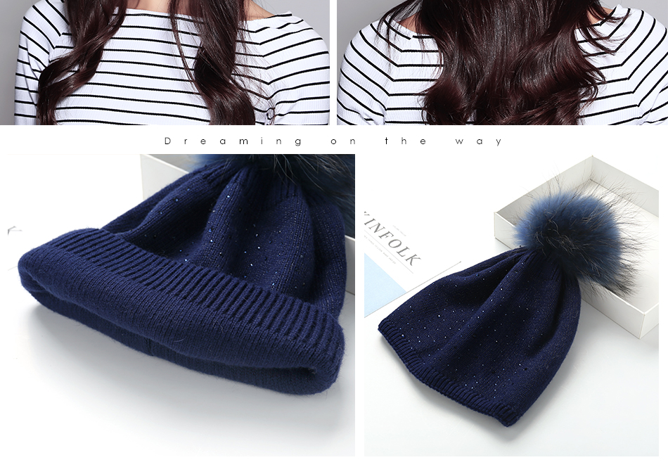 hats for women MZ711B (20)