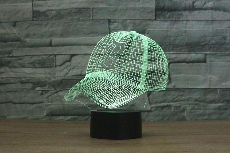 detroit-tigers-baseball-team-cap-3d-light-hat-nightlight-led-desk-table-lamp-for-kids-sleeping-light-light-up-toy (5)
