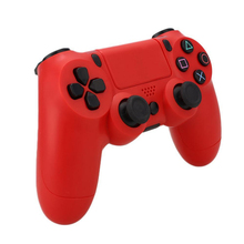 Wired Controllers for ps4 Controller USB Gamepads Vibration Wired USB Joystick Gaming for PlayStation 4 Gamer Not Wireless(China)