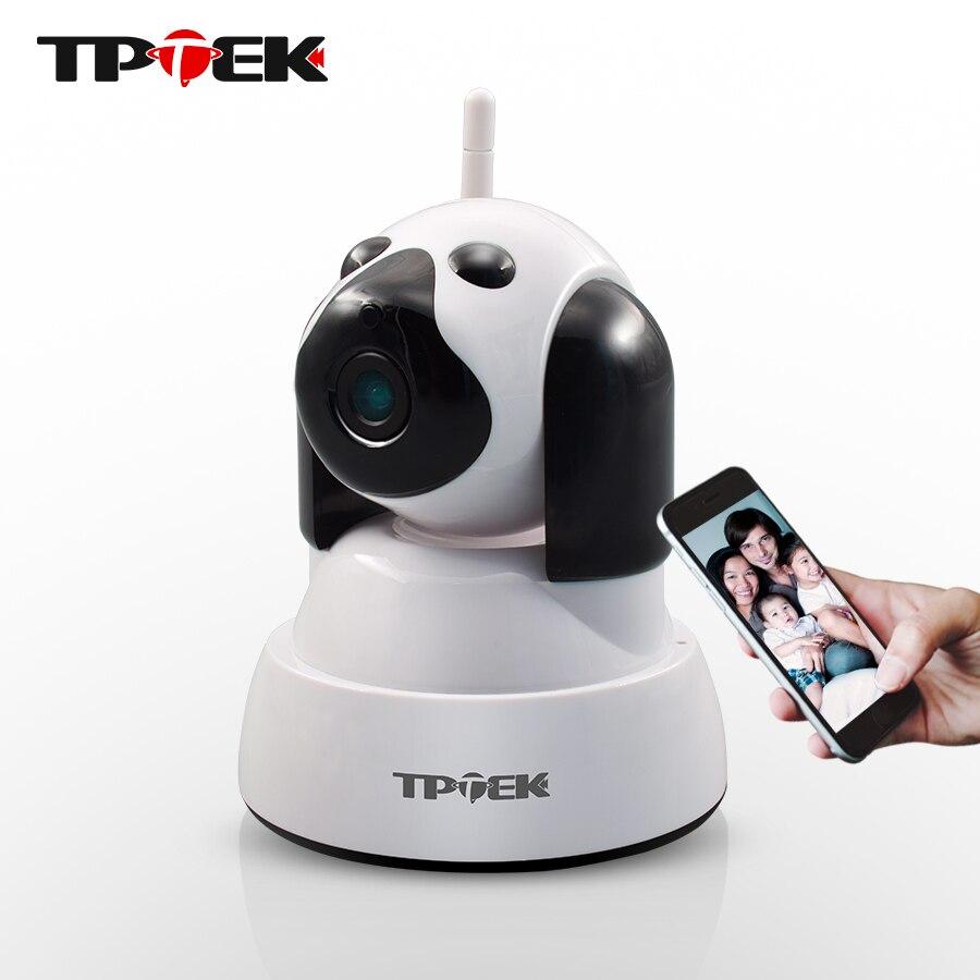 720P IP Camera Wi-Fi Wireless CCTV Home Security Camera WiFi Surveillance IP Camara Network P2P Indoor Wifi Camara Baby Monitor<br>