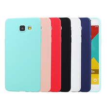 Jderv Case Samsung Galaxy J3 J5 J7 A3 A5 A7 2015 2016 S3 S4 S5 S6 S7 Edge Note 3 4 5 Grand Prime Neo Case Silicone Soft TPU