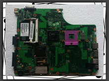 Original Mainbaord for A300 Integrated Series V000126550 Laptop Motherboard all fully tested