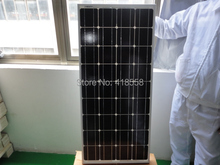 solar panel 200w solar panel 100w 2pcs monocrystalline solar panel connection cables including 25 years warranty factory quality
