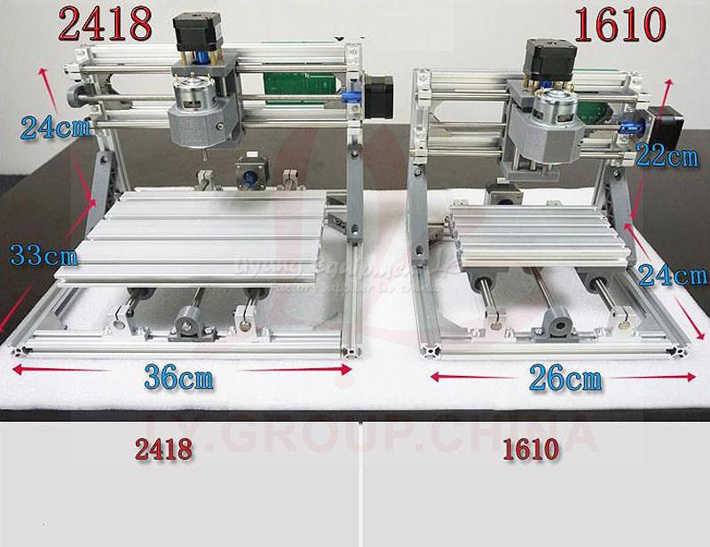 cnc 2418 pro +laser (10)