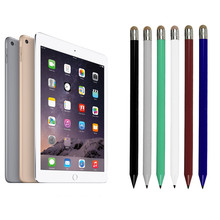 Stylus-Pen Pencil Tablet Touch-Screen Capacitive-Touch Universal iPhone BINMER for ICA