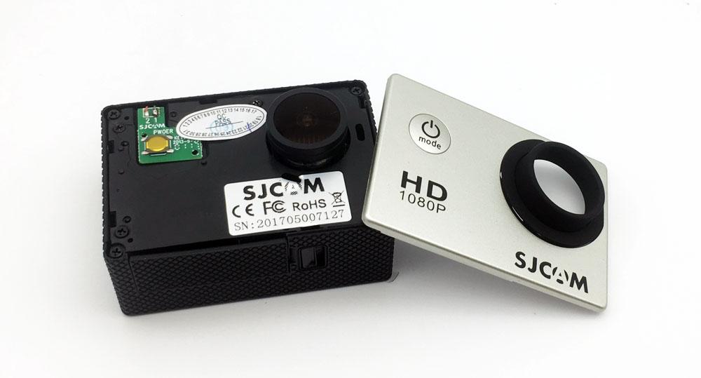 sjcam sj4000 (3)