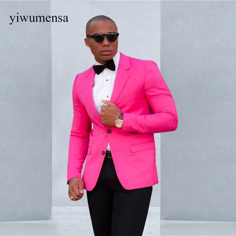 Aliexpress.com: Comprar Pantalones Breasted Casual pantalones 2 ...