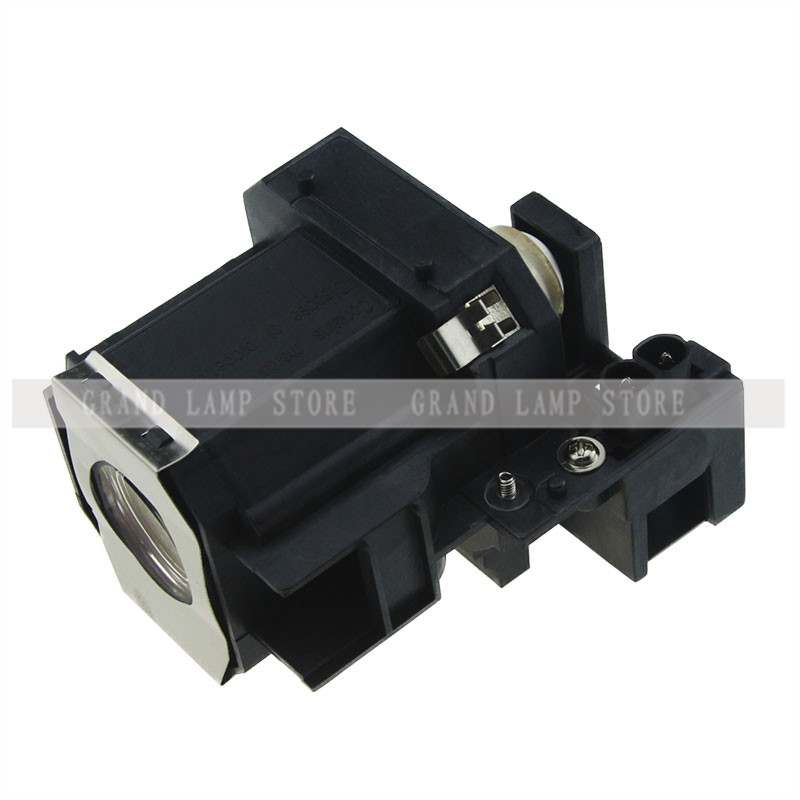 ELPLP35 V13H010L35 projector lamp bulb for Epson EMP-TW550 EMP-TW520 EMP-TW600 EMP-TW620 EMP-TW680 PC800 with housing<br><br>Aliexpress