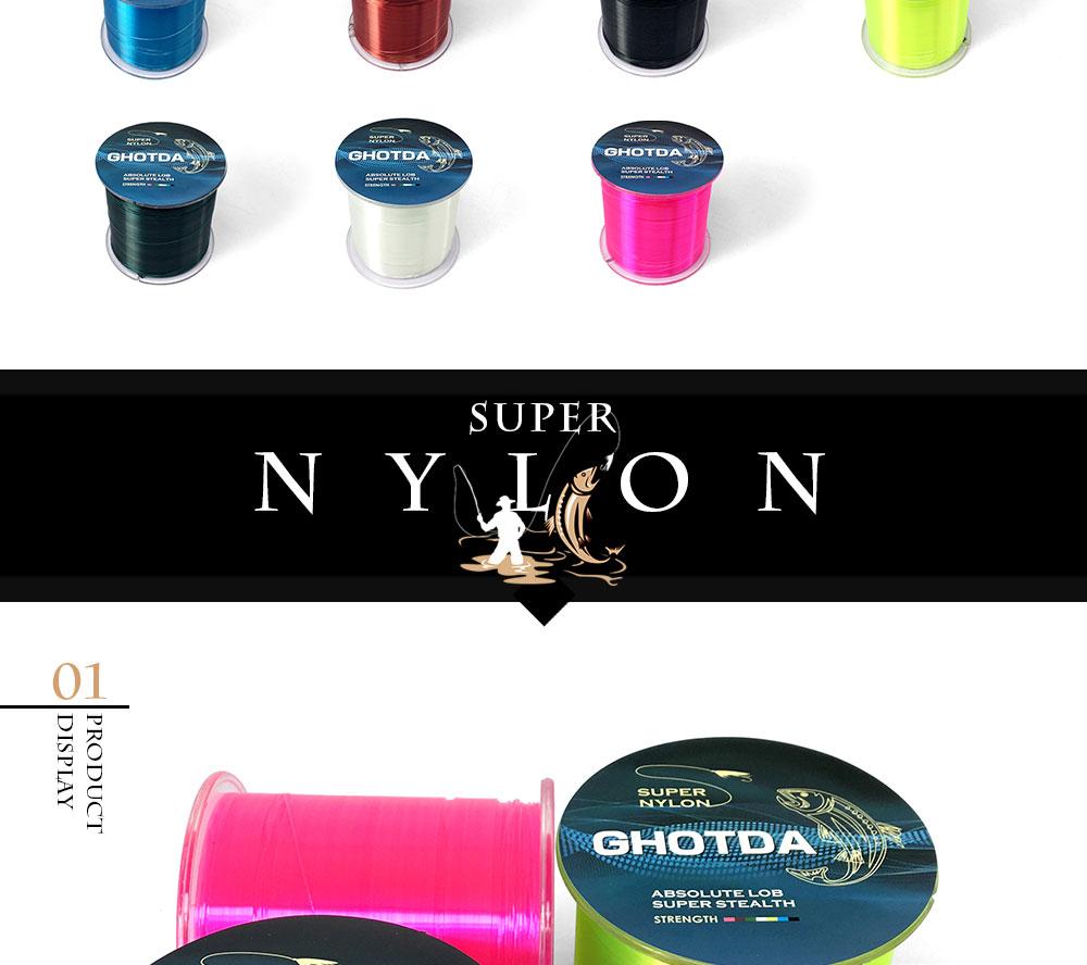 nylon_03