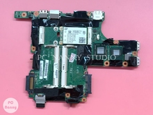 NOKOTION 63Y1308 mainboard Genuine for Lenovo Thinkpad X301 Laptop Motherboard SU9400 1.4GHz fully working(China)