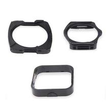 Filter Holder+ Wide-Angle Holder+square lens hood for Cokin P series(China)