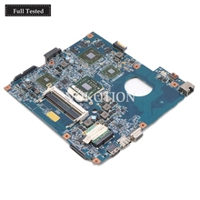 NOKOTION 09919-3 JE40-DN MB 48.4HD01.031 MBPV301001 MB.PV301.001 Acer Asipre 4551 4551G laptop motherboard HD 5650 DDR3