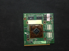 High quality For ASUS K51AB MXM M92 Graphics Card video card VGA Card 512M HD 4570 Fully Tested
