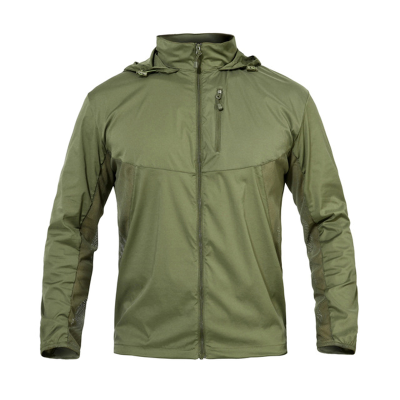 MAGCOMSEN-Jackets-Men-2019-Spring-Thin-Elastic-Breathable-Tactical-Jackets-Sunproof-Waterproof-Camouflage-Army-Jackets-PLY.jpg_640x640