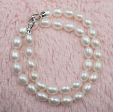 Women Gift word Love Free shipping Wholesale price 16new ^^^^WHITE 11-13 MM AKOYA AAA++ SOUTH SEA NATURAL PEARL NECKLACE