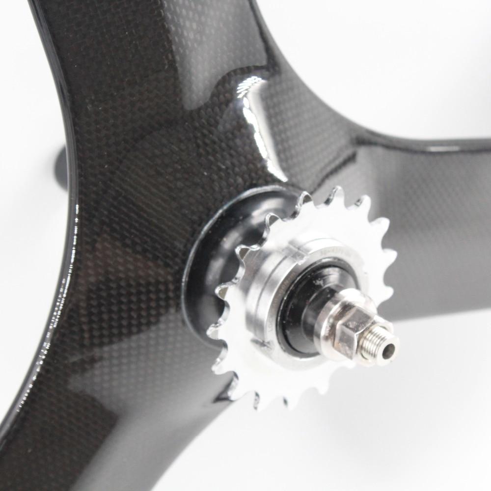 wheel-214-13