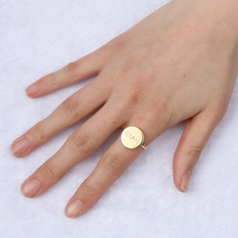 DUOYING-Gold-Custom-Ring-Engraving-Name-Personalized-Ring-Handmade-Adjustable-Jewelry-Lord-Ring-For-Friend-Initial (2)