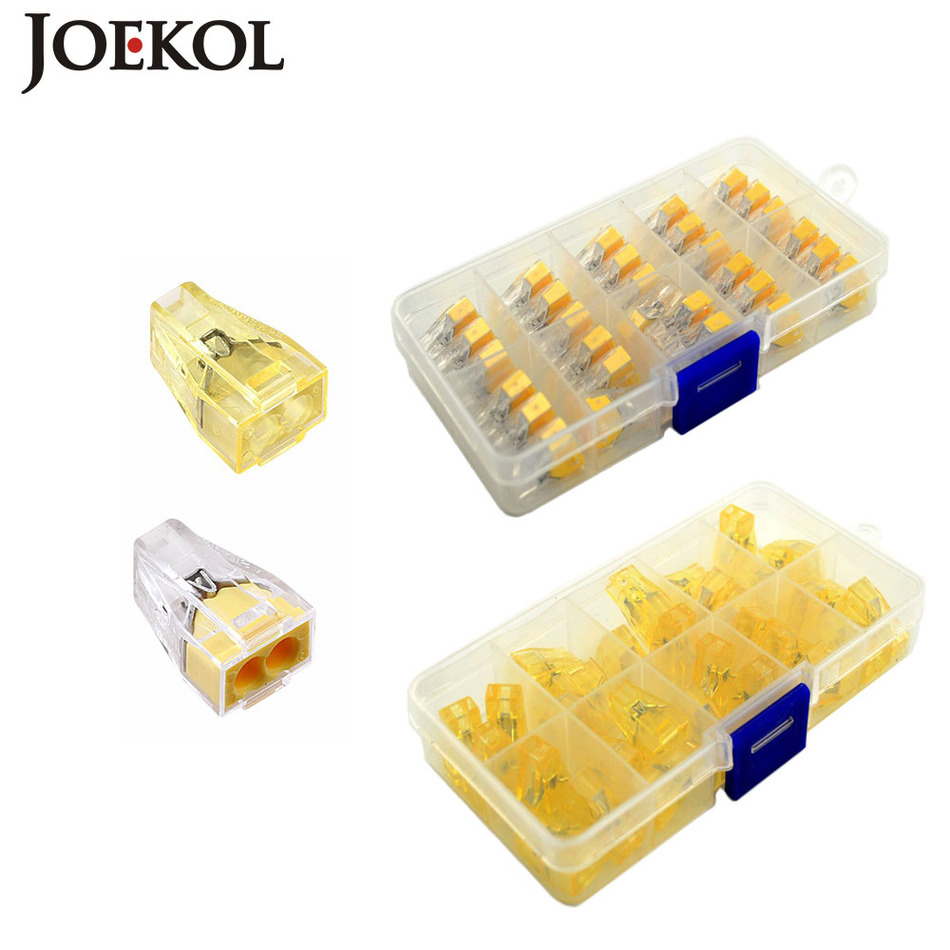 Buy Cable Terminal Block Box And Get Free Shipping On Telephone Wiring Junction