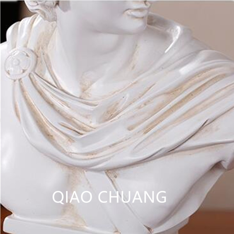 QQ20180405115850_