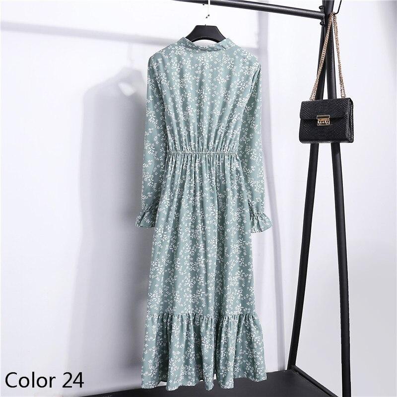 Waist Party Dress 55