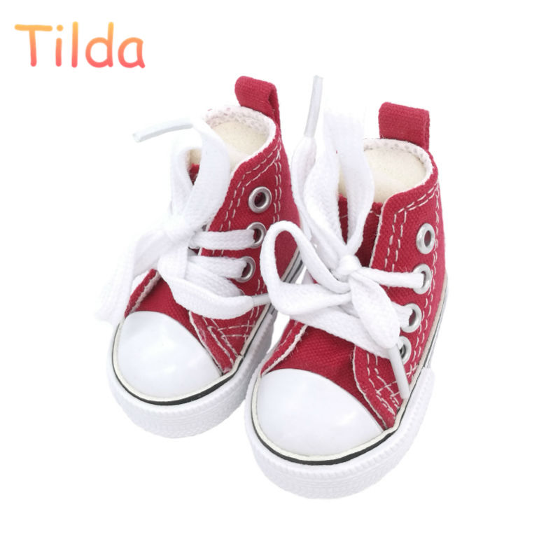 6001 doll shoes-5
