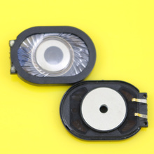 Jing Cheng Da 1pcs High-quality Replacement Parts New loud speaker buzzer ringer horn for OPPO cell phone(China)