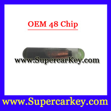 Big discount  OEM ID48 auto Transponder Chip Tango Pro Copy Chip ID48 Car Key Chip (10pcs/lot)