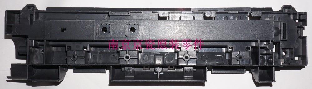 New Original Kyocera 302H425050 FRAME FUSER UP for:FS-1320D 1370D 1028 1128 1030 1130 1035 1135 M2030 M2530 M2035 M2535<br>