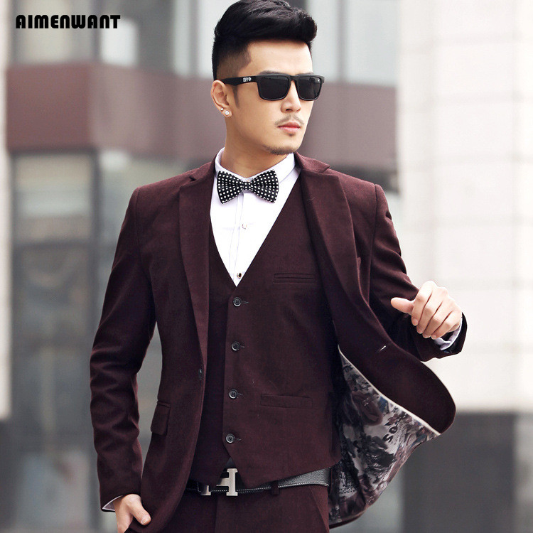 Online Get Cheap Cheap Suits Uk -Aliexpress.com | Alibaba Group