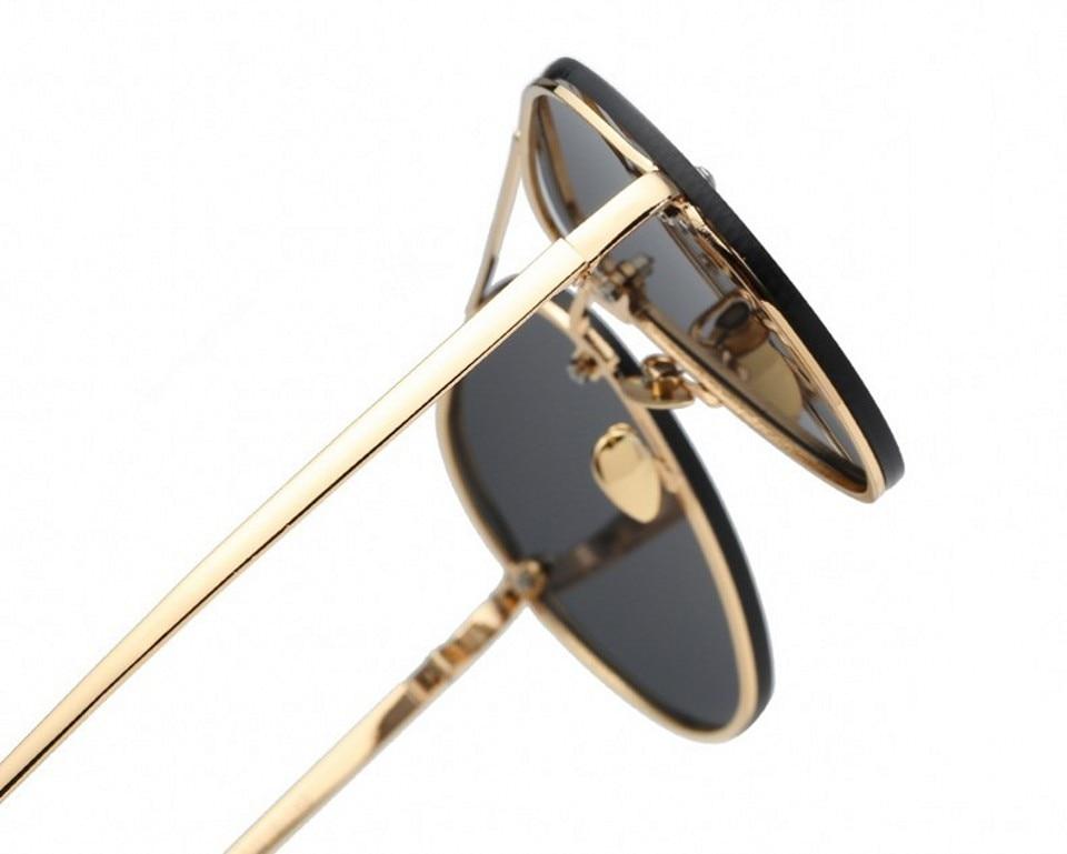circle sunglasses (26)_conew1