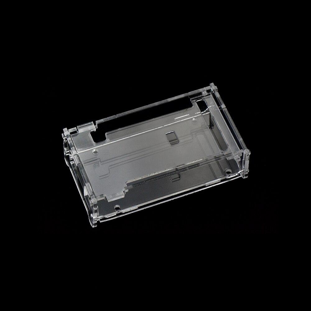 KT0098 keyestudio  (10)