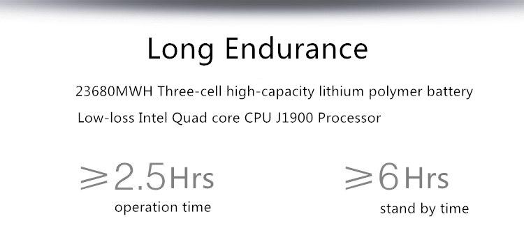 13.3inch Ultrabook 8GB+120GB+500GB Intel Quad Core 1366X768 WIFI Bluetooth Windows 7/8.1/10 System Computer Laptop Notebook