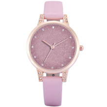 hot top new brand women luxury sport fashion casual clock classic female stylish business ladies wrist quartz watch gift re018