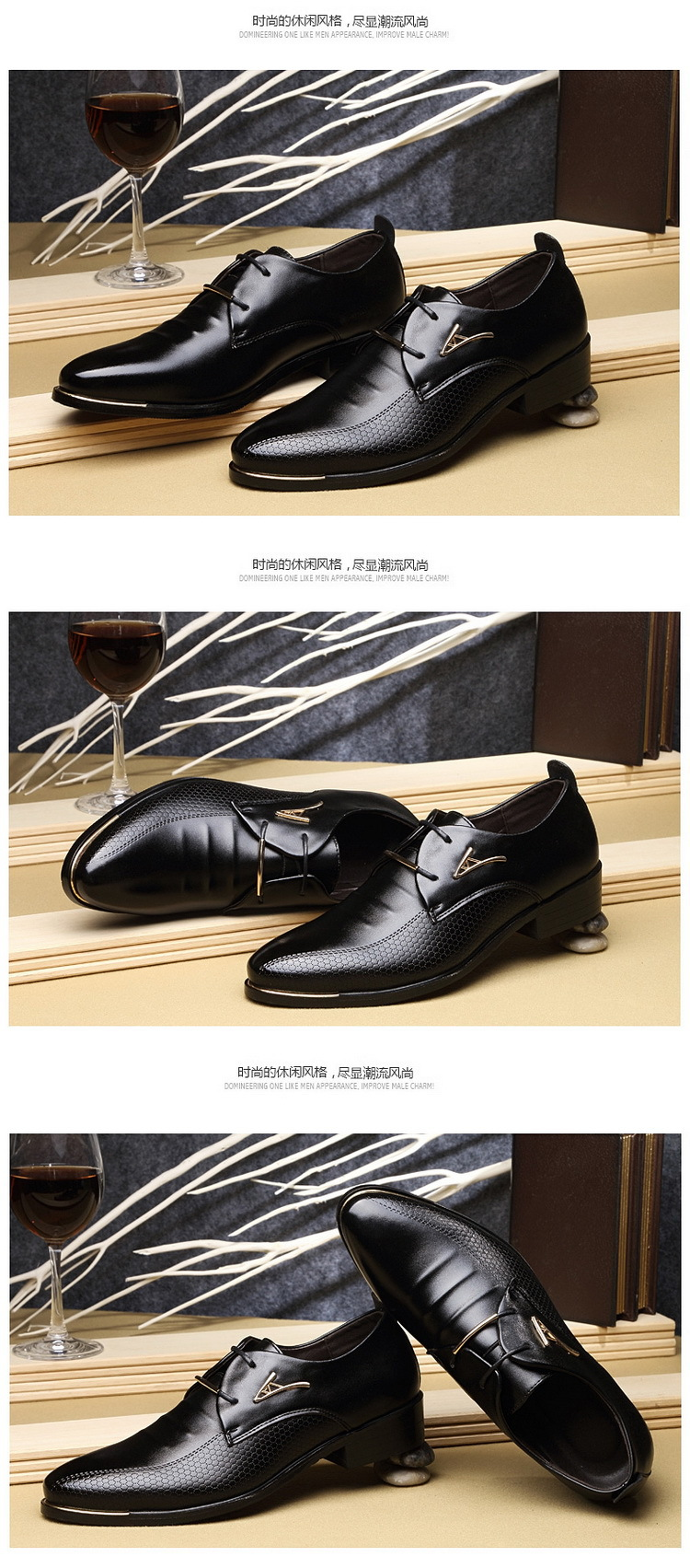 leather oxford shoes for men (12)