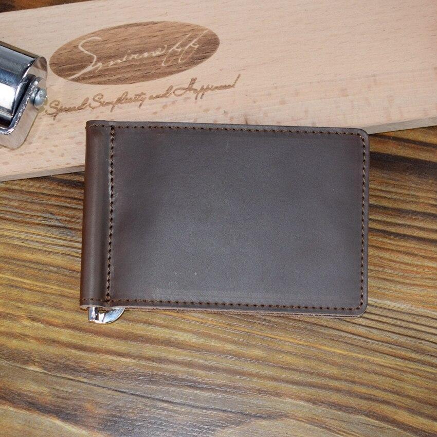 wallet 1094