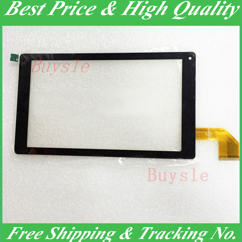 For IRBIS TW36 Tablet Capacitive Touch Screen 9 inch PC Touch Panel Digitizer Glass MID Sensor Free Shipping<br><br>Aliexpress