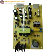 Power Supply Board for Redsail Vinyl Cutter Vinyl plotter cutter(China)