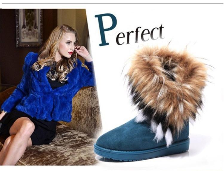 fashion women boots (3)