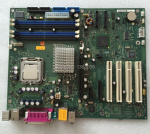 D2438-A22 GS W26361-W1341-X-03 W26361-W1341-Z2-03-36 M450 Medical Workstation Motherboard tested working(China)