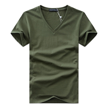2018 New Letter Print T Shirt Mens Black And White Comic Con Cosplay T-shirts Summer Skateboard Tee Boy Skate Tshirt Tops