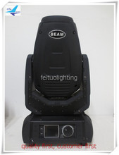 T-4/LOT  beam spot 280w moving head spot wash beam r10 moving head for disco night club light