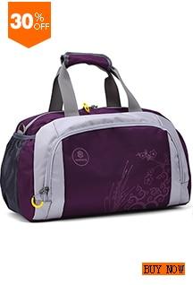 travel-bag-NEW-0322_06