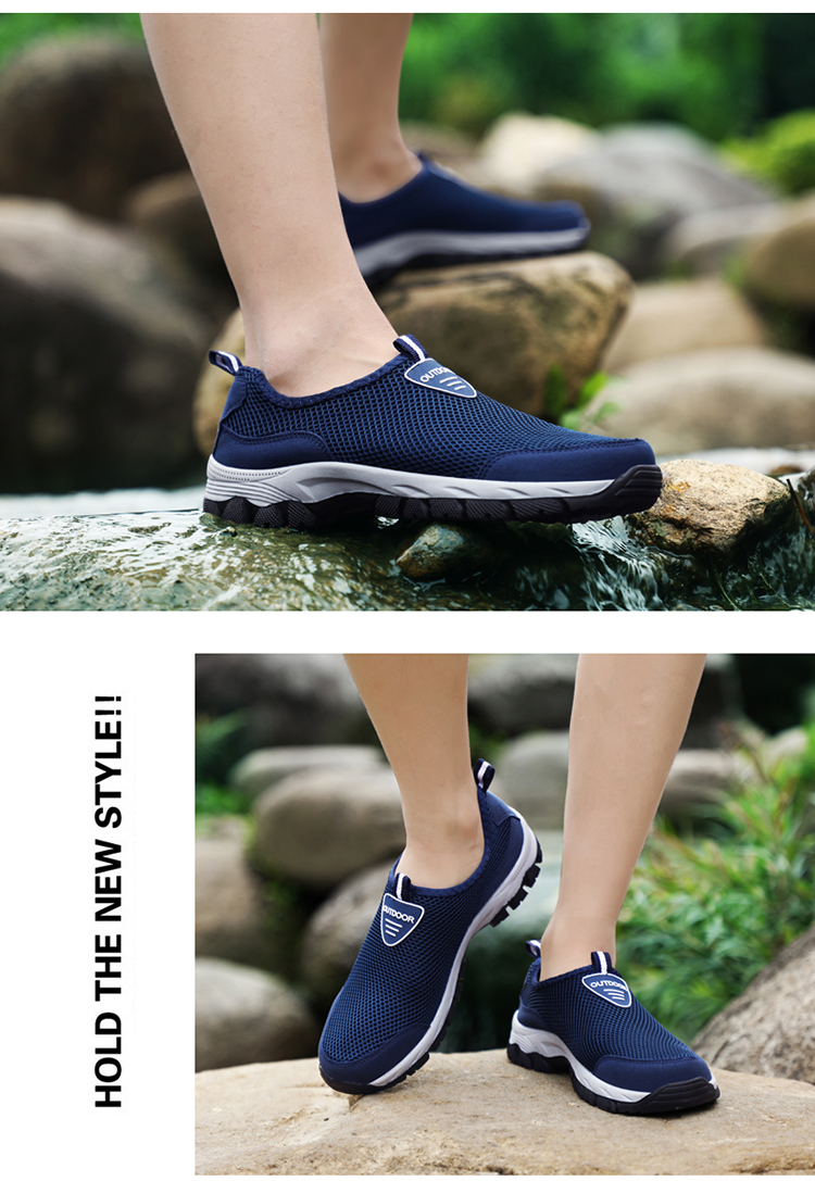 men summer shoes (15)