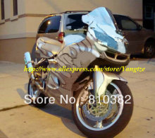Latest Style Fairing  for 2005 2008 KAWASAKI ZZR600 05 08 ZZR 600 2005-2008 ZZR 600 05 06 07 08  body work